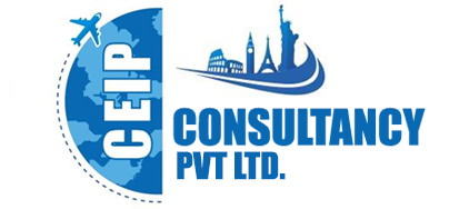 CEIP Consultancy Pvt Ltd.